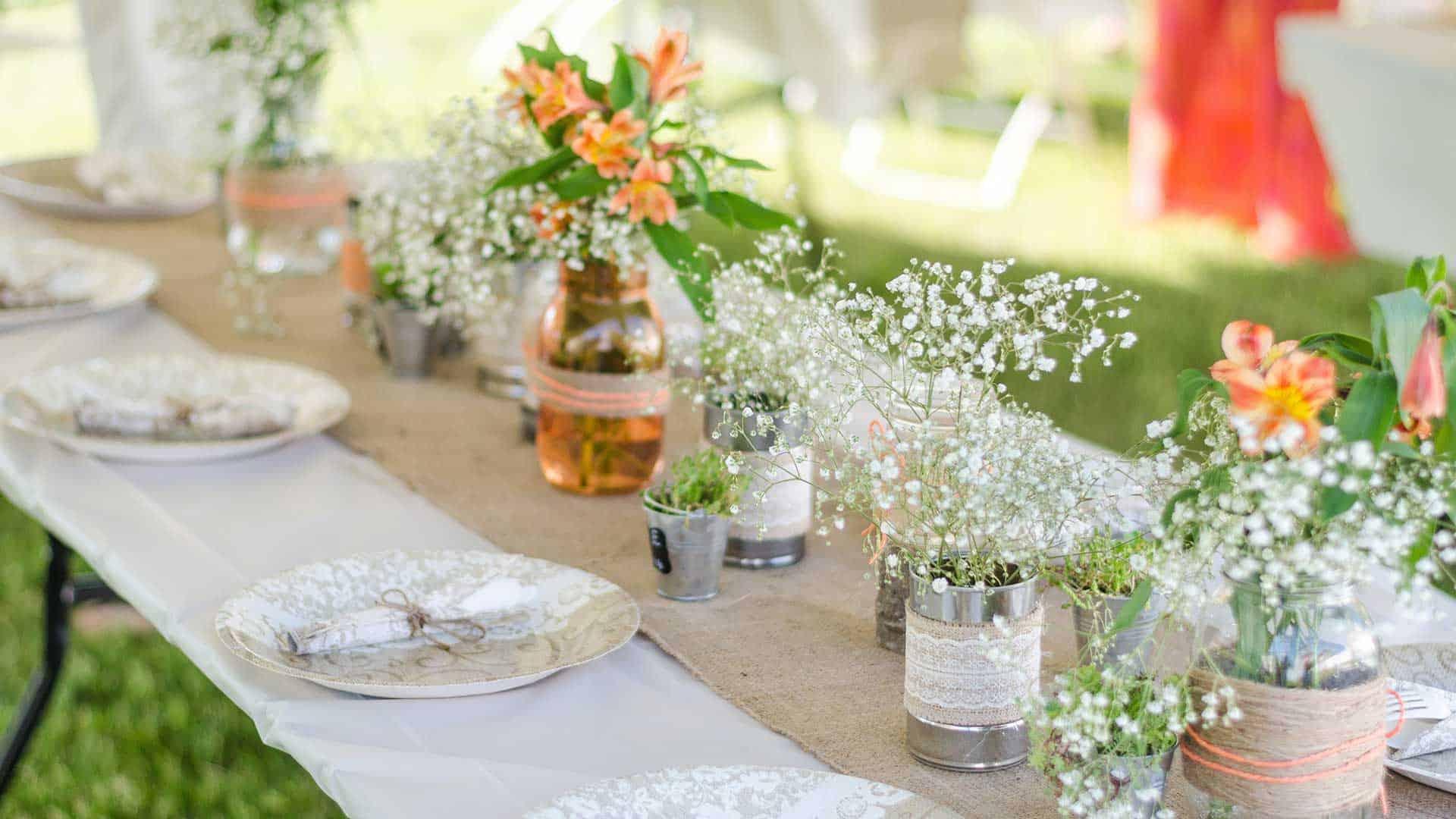 Wedding Planner Sydney