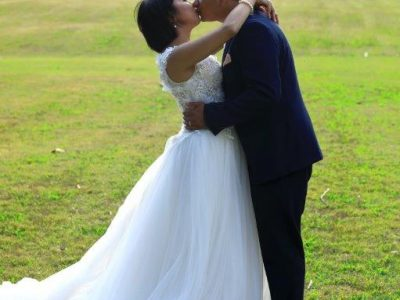 Affordable Wedding Photography Sydney