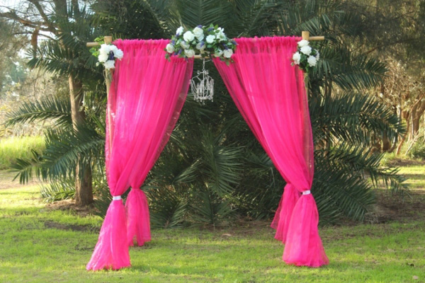 wedding-canopy-hire-sydney