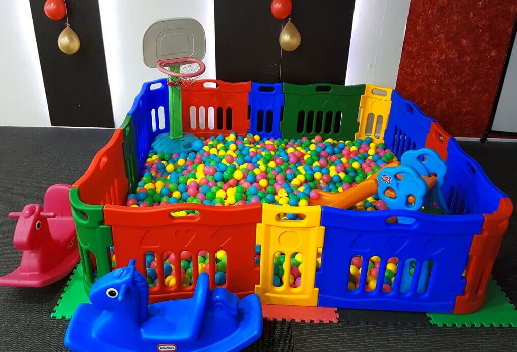 Tips for the best Ball Pit Hire in Sydney