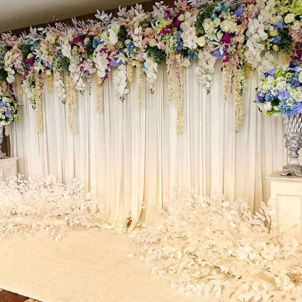 Wedding Styling – Wedding Decoration Hire
