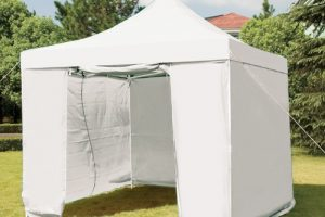 white-marquee-hire