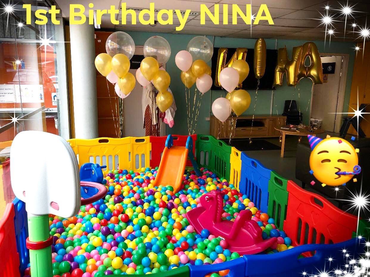 The Ultimate Guide to the best Kids Party Hire in Sydney – Jumping Castles,Ball Pit Hire,Kids Party Entertainers