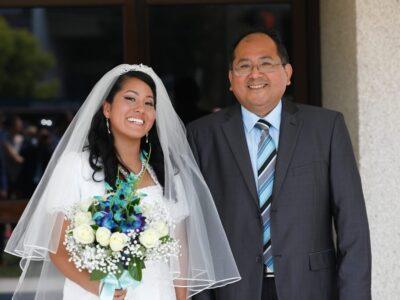 Best Wedding Photographer Sydney