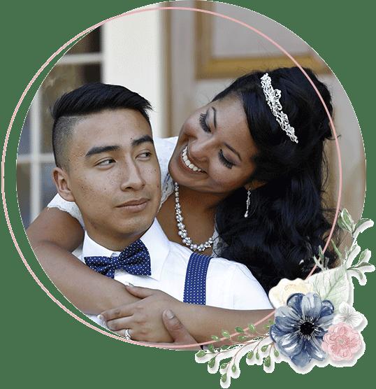 Best Wedding Photographers Sydney