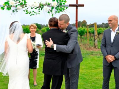 Wedding Photgoraphy Sydney cheap