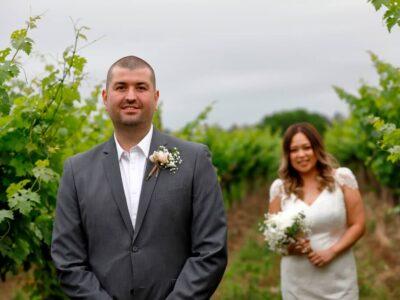 Wedding photography affordable Sydney