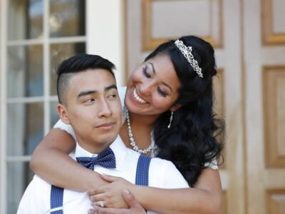 wedding photography sydney australia
