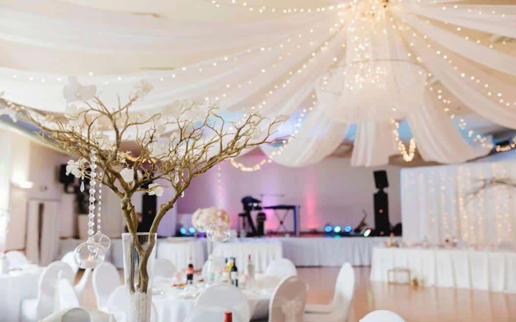 Best Wedding Planner Sydney