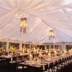 Event hire Central Coast