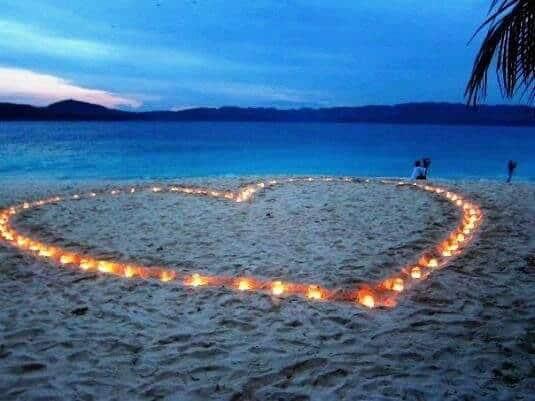 Marriage Proposal Sydney