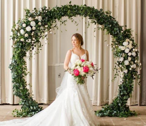 Wedding Arch Sydney