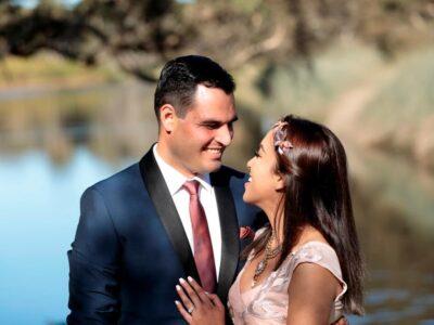 Cheap Wedding Photography
