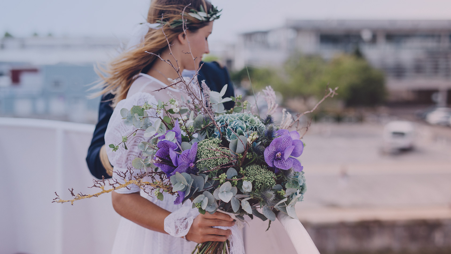 Wedding Coordinators & Wedding Organisers – Do I really need one for my special day?